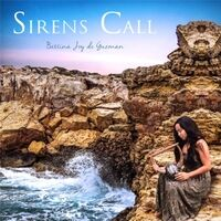 Sirens Call