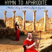 Hymn to Aphrodite